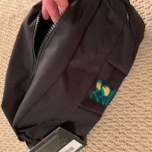 New Titleist hygiene bag